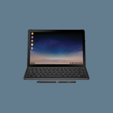 Samsung Galaxy Tab S4 with DeX support is here for $650