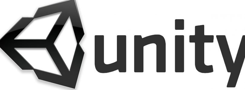 Google partners with Unity to boost advertising in mobile games