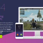 BlueStacks, an Android emulator for PC, gets update with major performance upgrade