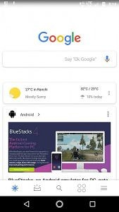 Google Feed Google Discover