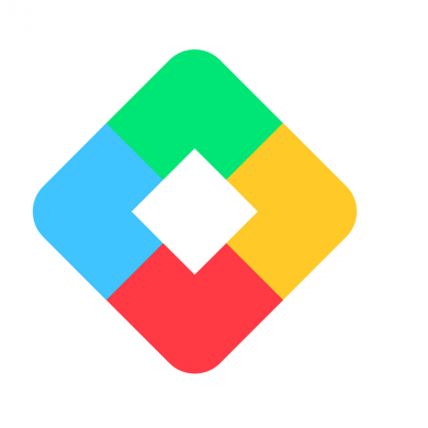 [Update: Coming to the U.S.] The Google Play Points rewards program quietly goes live in Japan