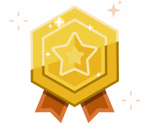 Google Play Points Rewards Program