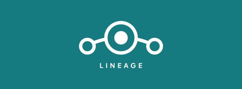 LineageOS shares their survey results as the website gets a new design