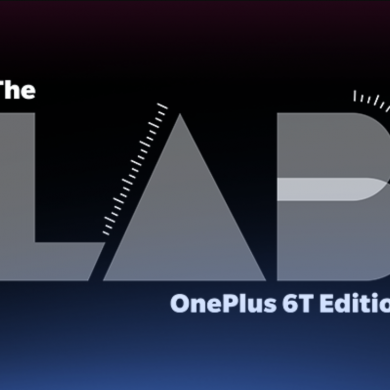 "OnePlus 6T ""The Lab"" program lets you sign up to review the device before launch"