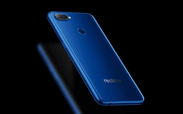 Realme 2 Pro users can now unlock the bootloader