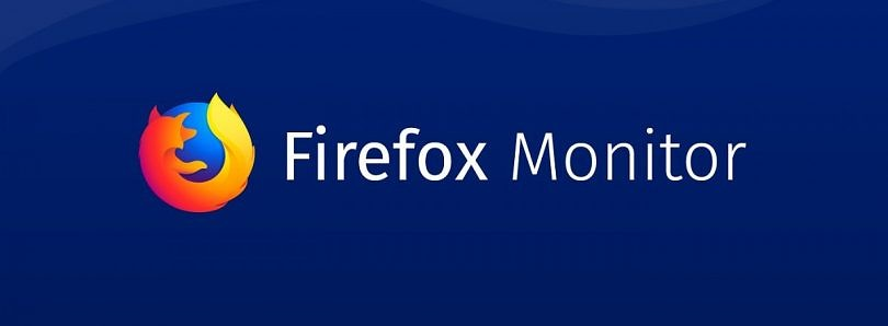 Firefox Monitor will email you when your account is compromised