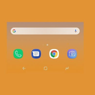 Download: Samsung Experience 10 Launcher for any Samsung Galaxy Smartphones on Android 8.0+