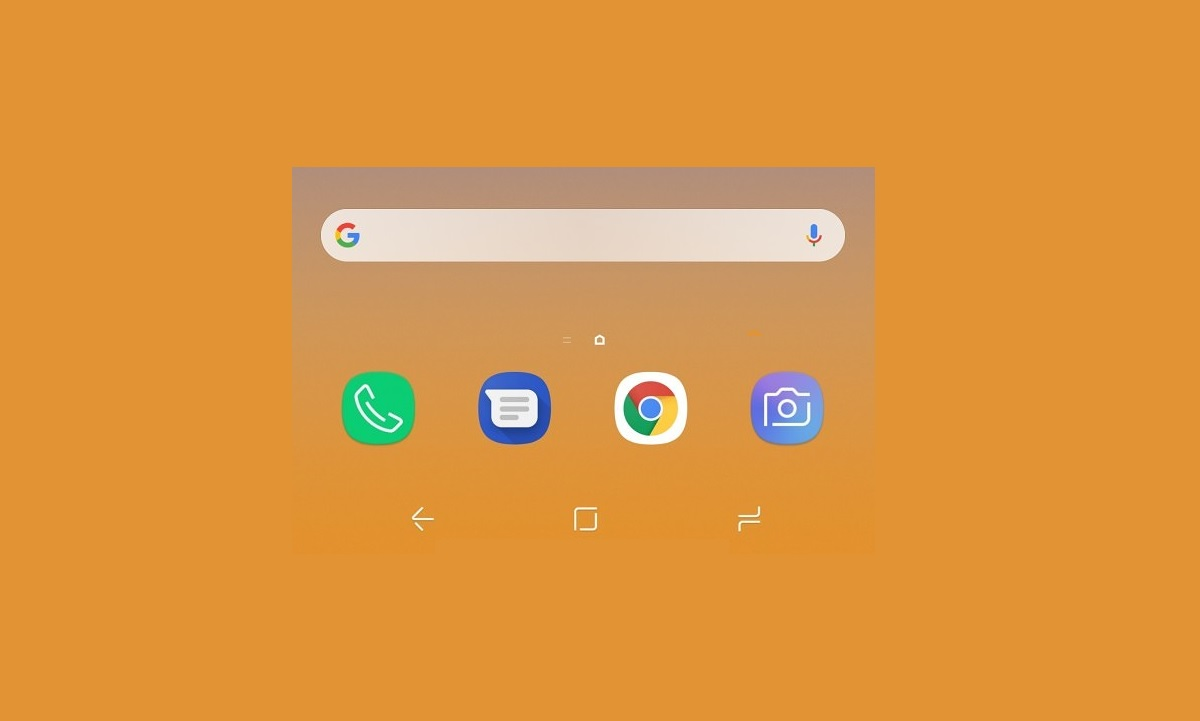 Download Samsung Experience 10 Launcher for Galaxy (Android 8 0+)
