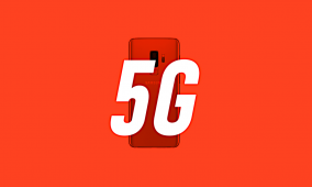 Verizon will carry the 5G Samsung Galaxy Note 10 and will expand their 5G service to 20 more cities