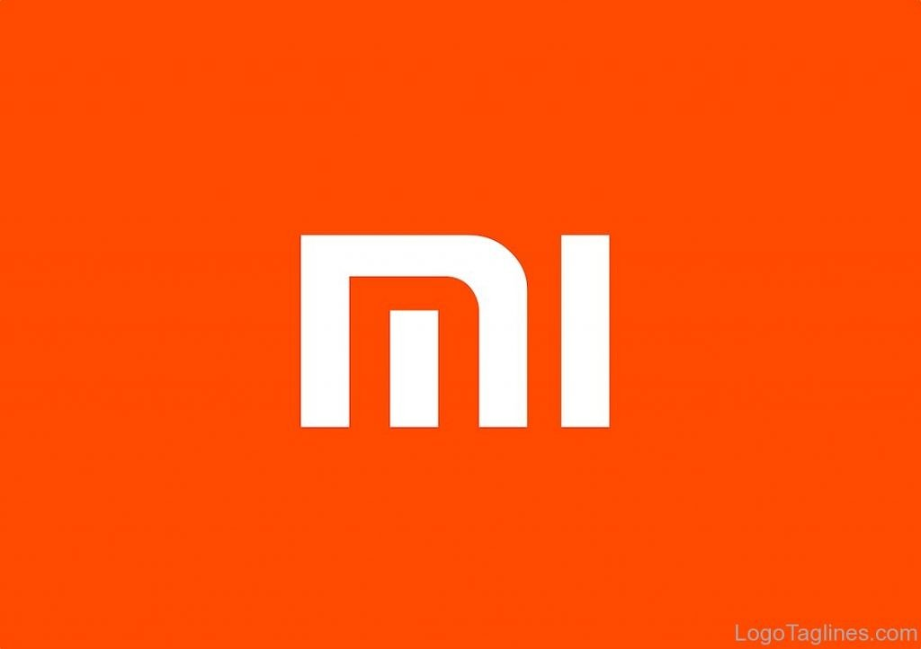 Xiaomi Is Holding An Event In New York On December 8th