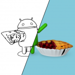 android pie system tracing