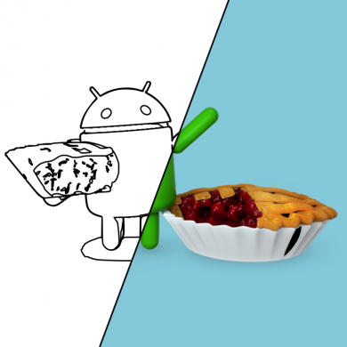 How to Locally Capture a System Trace on Android Pie