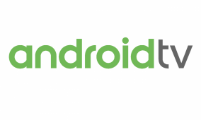 Android TV gets Google Play Instant Apps, PIN code purchases, and more