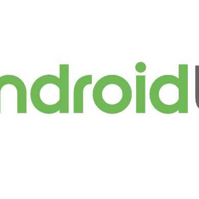 Google announces Android 10 for Android TV alongside a new ADT-3 developer device