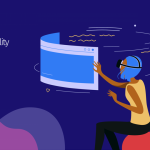 Firefox Reality, web browsing through VR.