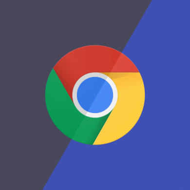How to enable Chrome for Android's dark mode