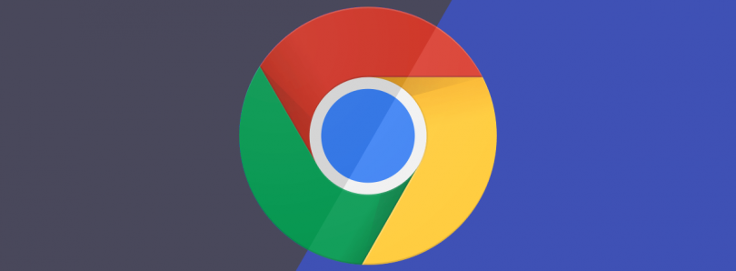 Google Chrome 77 improves dark mode for web pages by no longer inverting some images