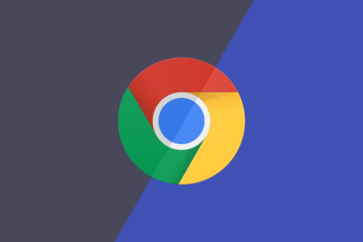 Here's how to enable the dark mode in Google Chrome for Android
