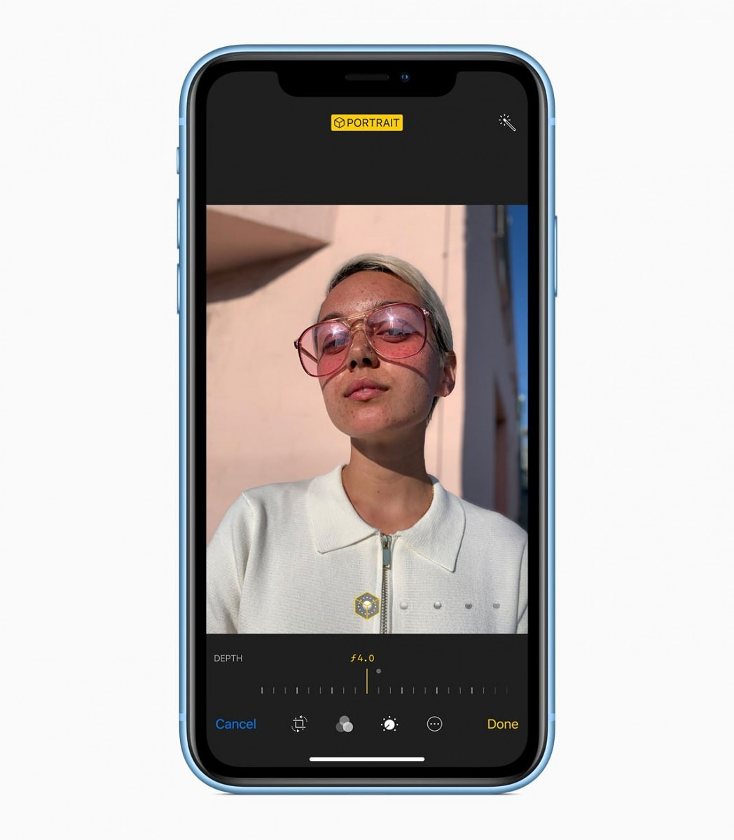 how to open camera in portrait mode in android