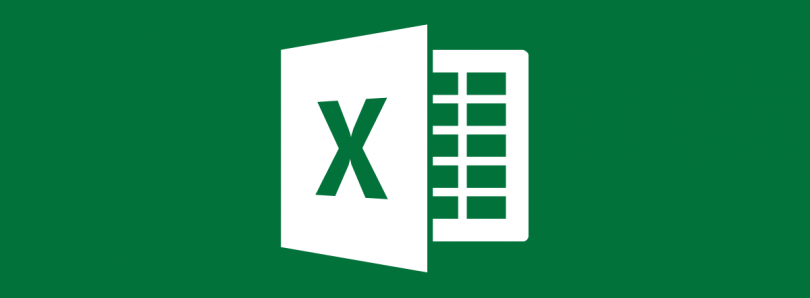 [Update: Rolling out] Microsoft Excel for Android can soon convert pictures of data tables into spreadsheets