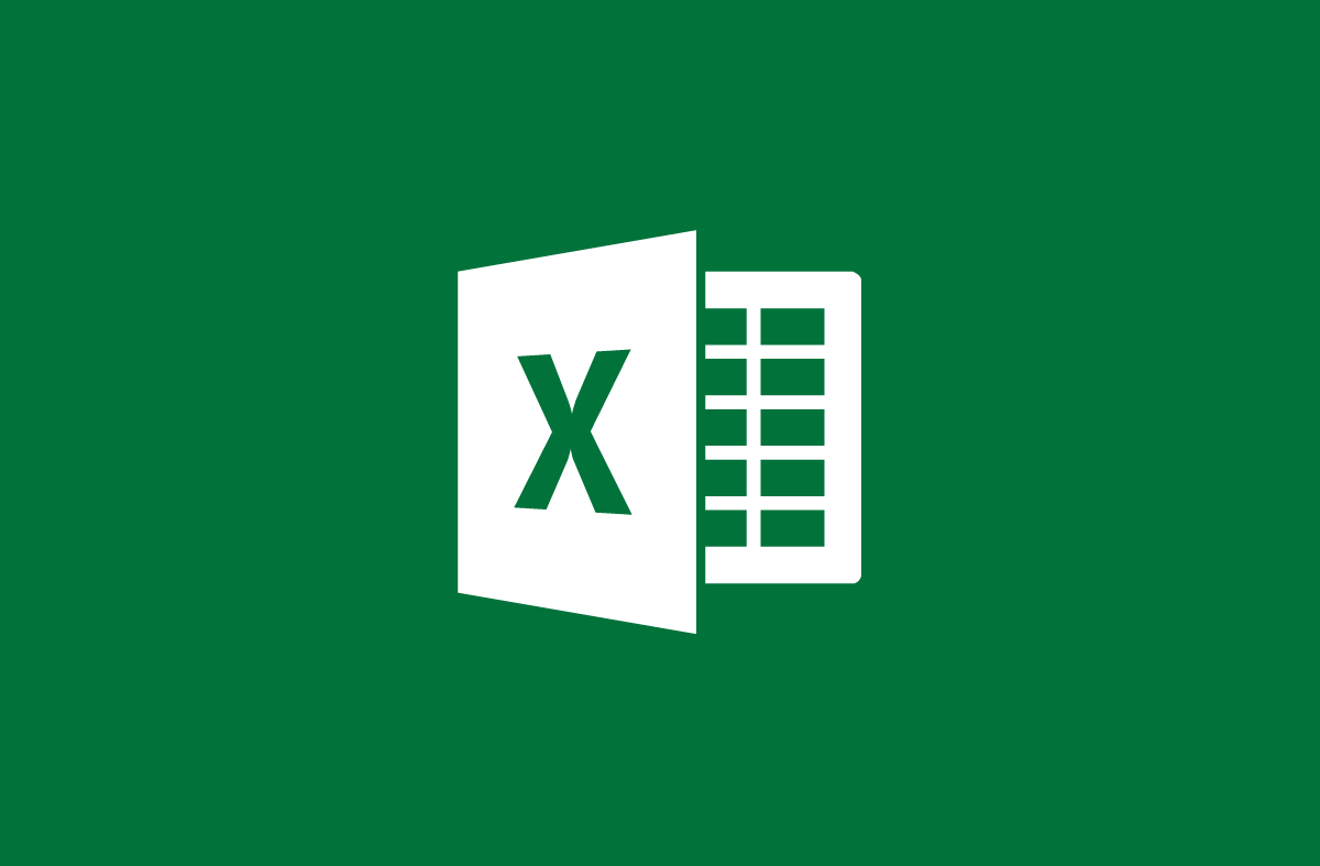 Microsoft Excel Mobile Can Convert Photos Of Data Tables To Spreadsheets
