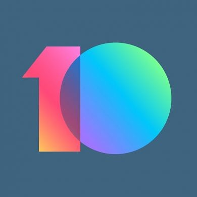 MIUI 10 Global Beta 9.3.21 fixes disappearing notification icons on the Mi 9 and Redmi Note 7, and more