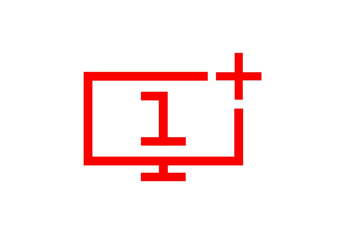 The OnePlus TV may launch next month and include an OLED model - XDA Developers thumbnail