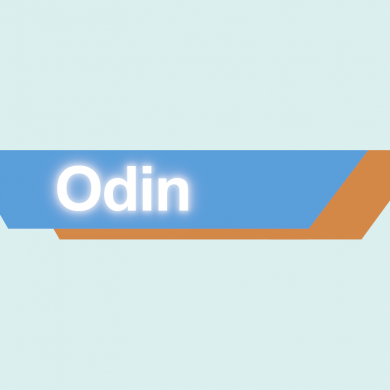 How to Download Odin Firmware to Downgrade, Upgrade, or Restore your Samsung Galaxy