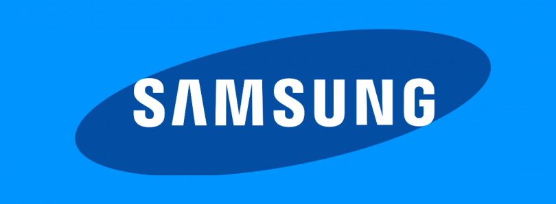 Samsung plans to set up India's first smartphone display manufacturing unit