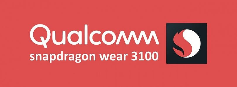 Qualcomm says a sports smartwatch with the Snapdragon Wear 3100's sports mode is still coming