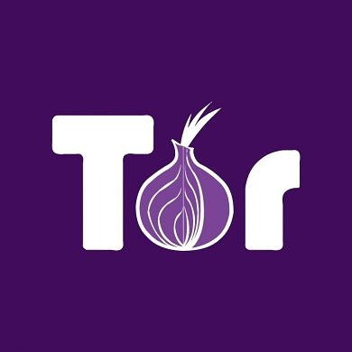 Official Tor browser for Android gets first stable release