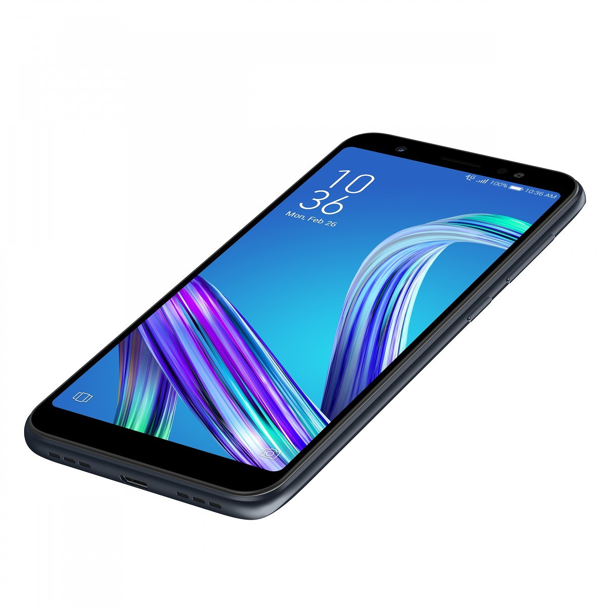 Asus ZenFone Lite (L1) and ZenFone Max (M1) launch in India: What