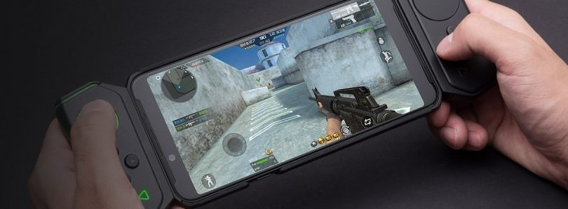 Top 5 Android Games of All Time