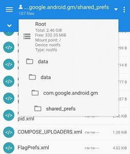 Get Smart Compose in Gmail on non-Google Pixel 3 devices