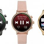 spotify android wear os