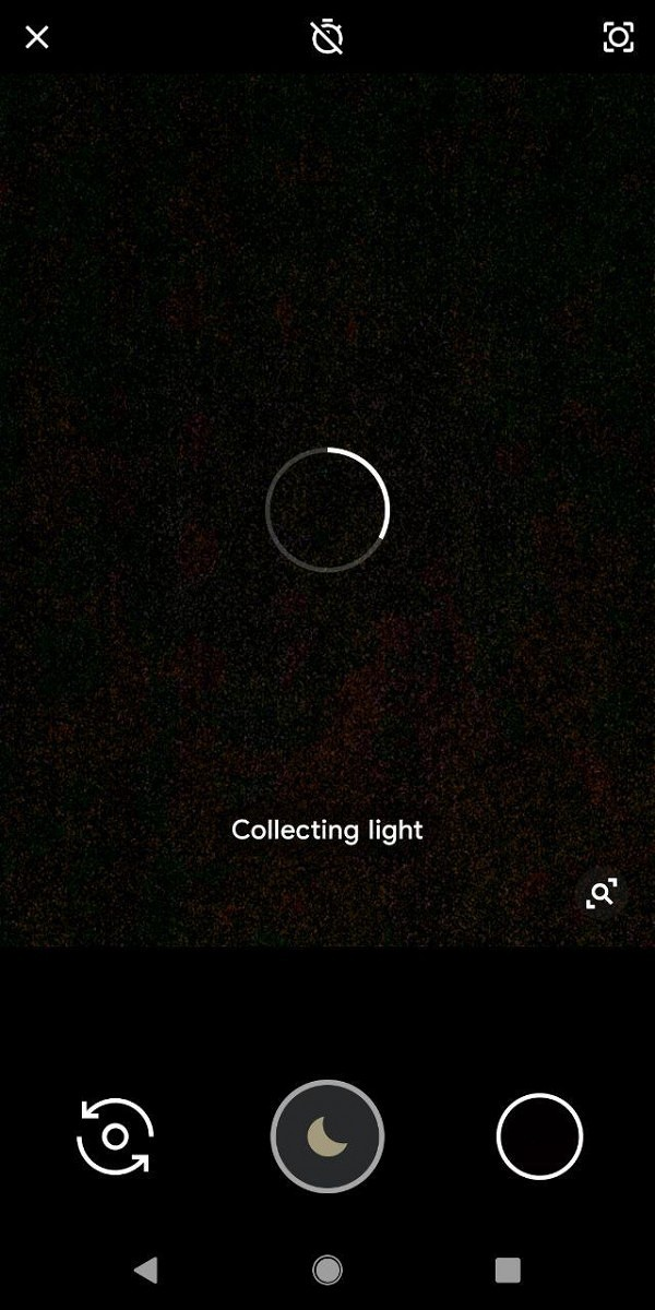 Download Google Camera with Night Sight on Pixel 3, Pixel 2, and Pixel