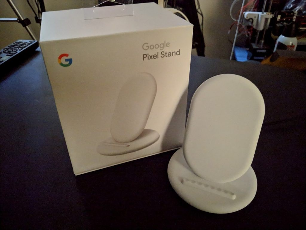 Get Google Camera with Night Sight for the Google Pixel 3 and Google Pixel 2