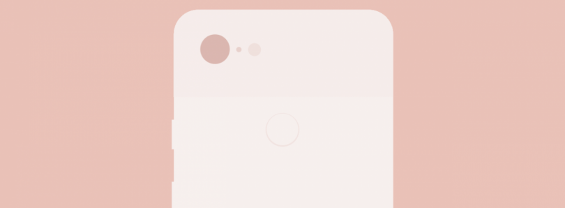 Google Pixel 3 and Pixel 3 XL factory images and kernel sources are going live