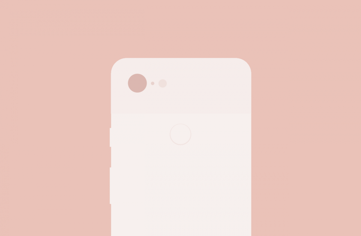 Google Pixel 3 and Pixel 3 XL factory images and kernel sources