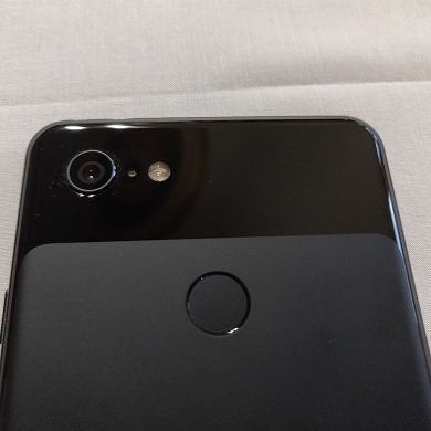 Google Pixel 3 XL Review: A Polished Camera and Software Experience make up for the Notch [Part 1]