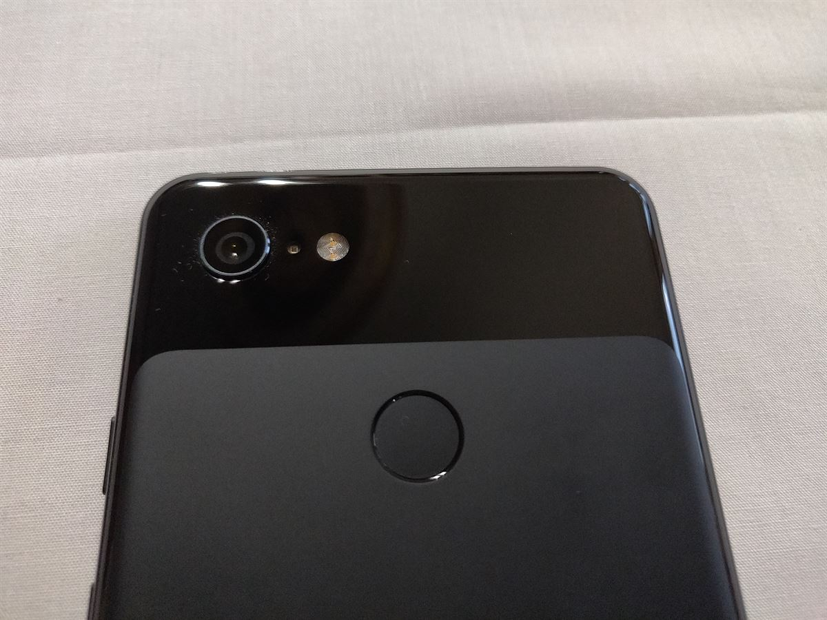 Google Pixel 3 XL Camera, Software, Design, Audio, & Pixel Stand Review