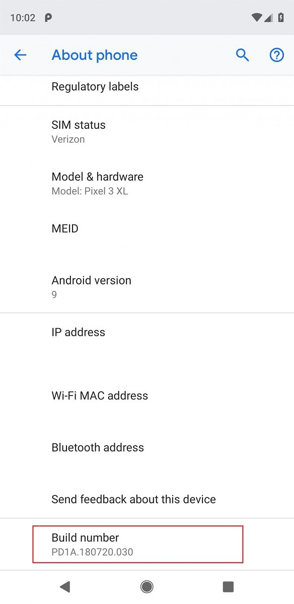Unlock Bootloader and Root Google Pixel 3 with Magisk