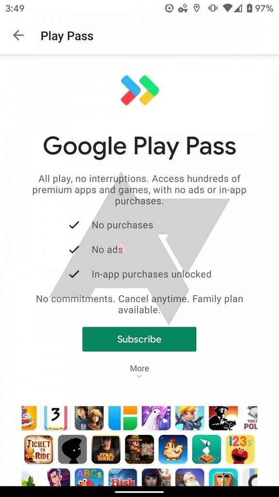 Update 2: Coming Soon] Google may be launching a