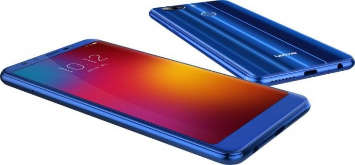 Lenovo K9 and Lenovo A5 launched in India to take on the