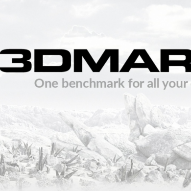 OPPO Find X and F7 delisted from 3DMark for benchmark cheating