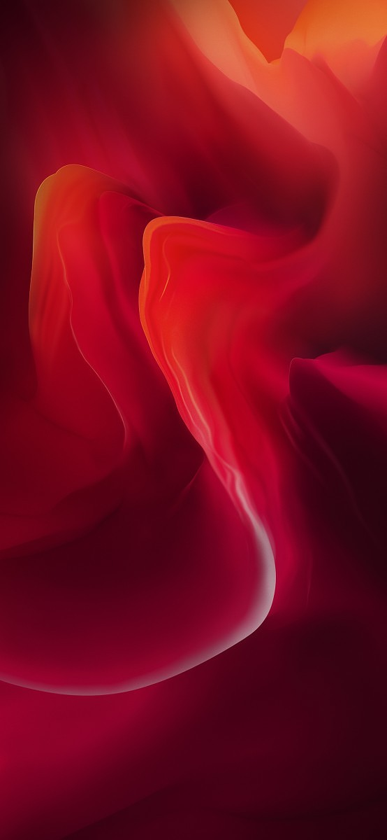 It is recommended that you download the uncompressed OnePlus 6T wallpapers from the link below, though. The OnePlus 6T wallpapers are 1080×2340 resolution.