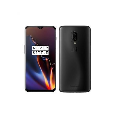 Here's when the OnePlus 6/6T will get the OxygenOS 11 update with Android 11
