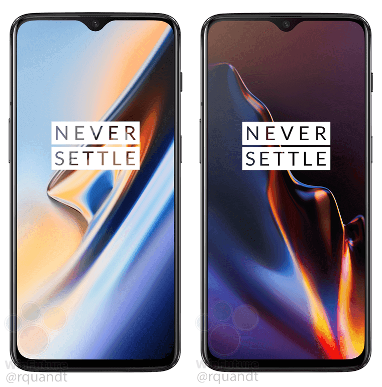 OnePlus announces new United Kingdom carrier and retail partnerships ahead of 6T release