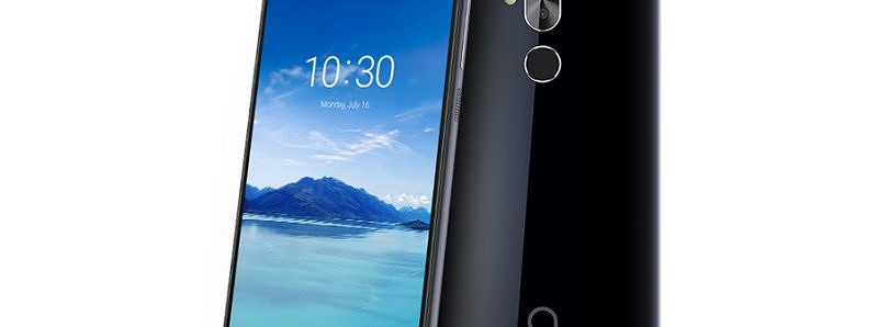 TCL's Alcatel 7 could launch on T-Mobile as the REVVL 2 Plus