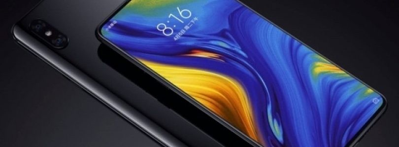 Notification Repeater fixes broken notifications on some MIUI 10 devices like the Xiaomi Mi Mix 3